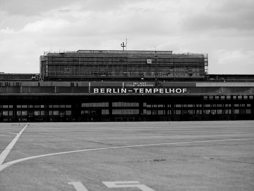 Lodown_x_Berlin_Braves-4222